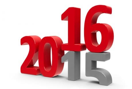 8 پیشبینی برای دنیای آی تی در سال 2016