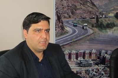 آمادگی کامل راهداران قزوینی در محورهای مواصلاتی/ تمامی راههای استان باز است
