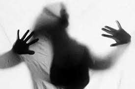 ۶۶درصد زنان خشونت را تجربه کرده اند/ کدام زنان بیشتر مورد خشونت خانگی قرار میگیرند؟