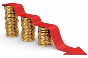 کاهش نرخ سود امشب هم بررسی نمی شود