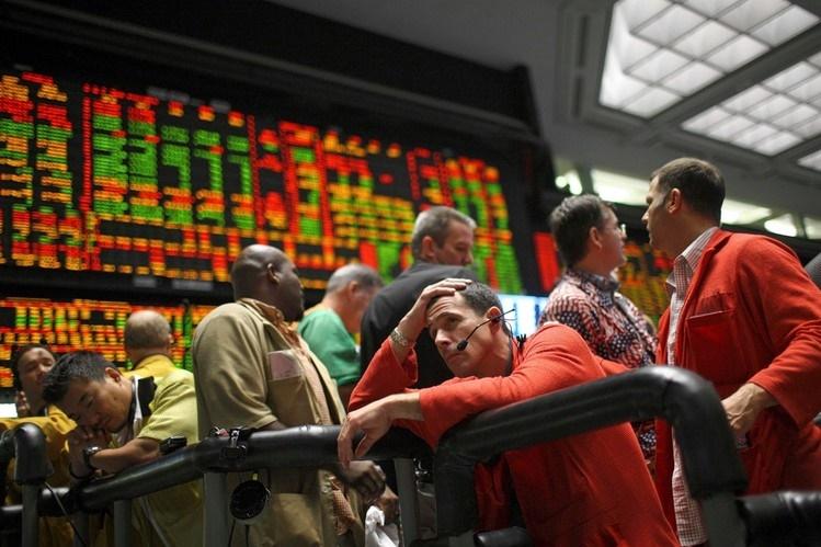 درس هایی که اقتصاد ایران از بحران جهانی اقتصاد گرفت/چقدر در مقابل بحران های احتمالی آماده ایم؟