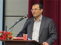 رئیس دانشگاه علوم پزشکی قزوین: نسبت پرستار به تخت در قزوین 0.6 است