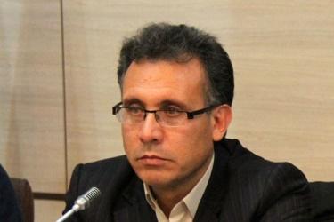 آغاز فرایند ثبت نام استخدام پیمانی شهرداریهای استان از 22 آذرماه