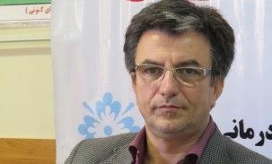 معاون بهداشتی دانشگاه علوم پزشکی قزوین: هیچ مورد فوتی بر اثر آنفلوآنزا در قزوین نداشته ایم