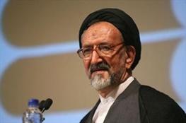 سید محمود دعایی,روزنامه اطلاعات