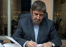 علی مطهری,برنامه تلویزیونی 90,محمدجواد ظریف