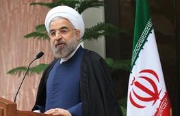 حسن روحانی,توافق هسته ای ایران و پنج بعلاوه یک برجام