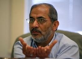 محسن رفیقدوست,اکبر هاشمی رفسنجانی