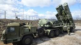 موشک,موشک های قاره پیما,روسیه,هند