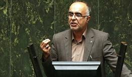توافق هسته ای ایران و پنج بعلاوه یک برجام ,انتخابات مجلس دهم,مجلس نهم,انتخابات مجلس نهم,علی لاریجانی