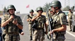 عراق,ترکیه