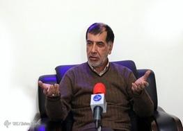 محمدرضا باهنر,انتخابات مجلس دهم,اصولگرایان