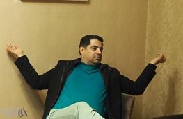 شهرام جزایری, محمود احمدی نژاد, مهدی کروبی