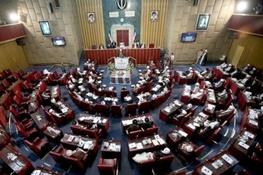 اصلاح طلبان,اصولگرایان,مجلس خبرگان