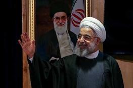 انتخابات مجلس دهم,حسن روحانی,وزارت اطلاعات