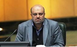 مجلس نهم,انتخابات مجلس نهم,ایران و آمریکا