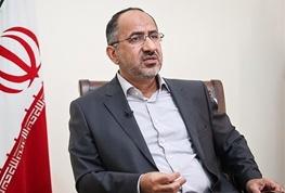 انتخابات پنجمین دوره مجلس خبرگان,مجلس خبرگان,شورای نگهبان