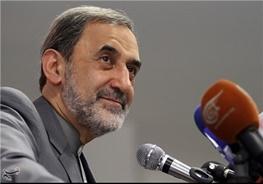 علی اکبر ولایتی,فتنه حوادث پس از انتخابات خرداد88