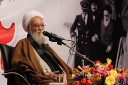 اصولگرایان,محمد علی موحدی کرمانی,جامعه روحانیت مبارز,اکبر هاشمی رفسنجانی