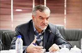 توافق هسته ای ایران و پنج بعلاوه یک برجام ,مجلس نهم,امیدوار رضایی
