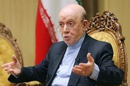 حزب موتلفه اسلامی,اصولگرایان,حسن حبیبی