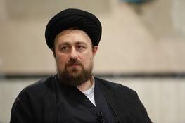 سید حسن خمینی,تقریب مذاهب اسلامی