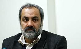 انتخابات مجلس دهم,اصولگرایان,عماد افروغ