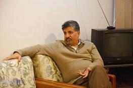 توافق هسته ای ایران و پنج بعلاوه یک برجام ,داعش