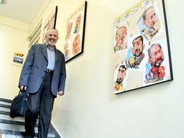 دانشگاه تهران,دانشجو