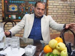 توافق هسته ای ایران و پنج بعلاوه یک برجام ,حسین موسویان