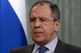 نشست وین حل بحران سوریه ,سوریه,روسیه