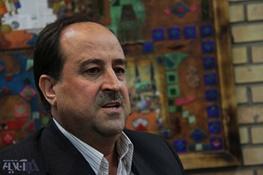 توافق هسته ای ایران و پنج بعلاوه یک برجام ,دفاع مقدس جنگ تحمیلی