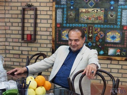 حسین موسویان,توافق هسته ای ایران و پنج بعلاوه یک برجام ,کنگره آمریکا