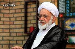 غلامرضا مصباحی مقدم,انتخابات مجلس دهم