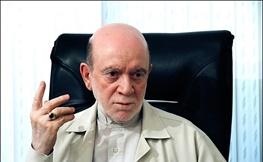 محمدنبی حبیبی,حزب موتلفه اسلامی,انتخابات مجلس دهم