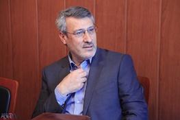 حمید بعیدی نژاد,توافق هسته ای ایران و پنج بعلاوه یک برجام