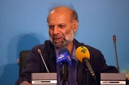 مجلس نهم,علیرضا محجوب,حسن روحانی
