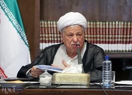 اکبر هاشمی رفسنجانی,توافق هسته ای ایران و پنج بعلاوه یک برجام ,پژوهش