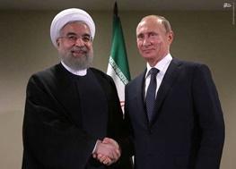 حسن روحانی,رجب طیب اردوغان,باراک اوباما,ولادیمیر پوتین