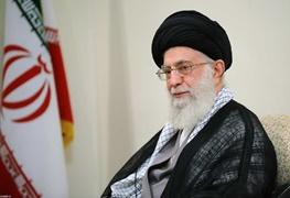استفتا,آلودگی هوا,آیتالله خامنهای رهبر معظم انقلاب