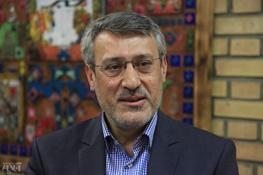 حمید بعیدی نژاد,اورانیوم,توافق هسته ای ایران و پنج بعلاوه یک برجام