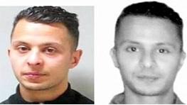 داعش,فرانسه