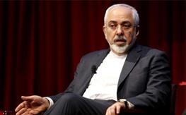 محمدجواد ظریف,ایران و فرانسه,فرانسه