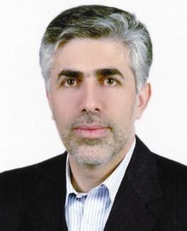 توافق هسته ای ایران و پنج بعلاوه یک برجام ,پساتحریم,ایالات متحده آمریکا