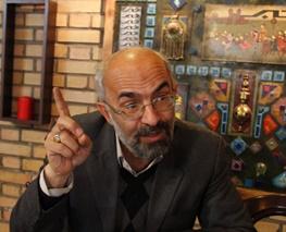 انتخابات مجلس دهم,شورای نگهبان,محمدرضا باهنر
