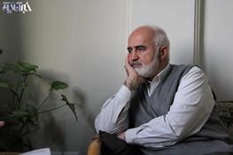 انتخابات پنجمین دوره مجلس خبرگان,انتخابات مجلس دهم,احمد توکلی