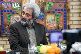 انجمن حجتیه,عباس سلیمی نمین,محمد تقی مصباح یزدی,اکبر هاشمی رفسنجانی