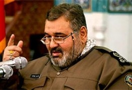 حسن فیروزآبادی,عربستان,تروریسم