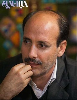 آژانس بین المللی انرژی اتمی,توافق هسته ای ایران و پنج بعلاوه یک برجام