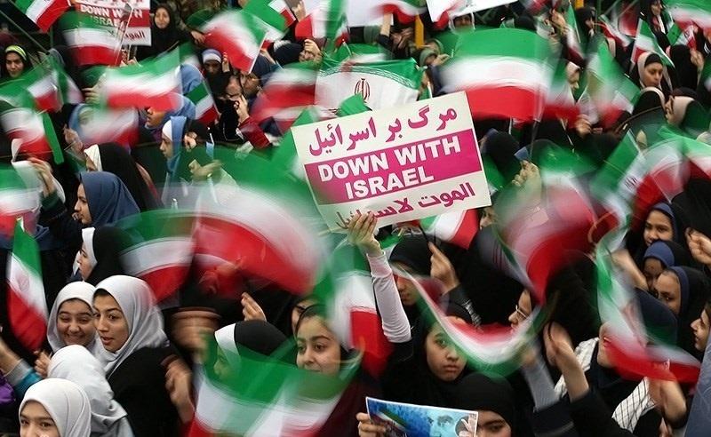آهنگ به یاد ماندنی«صبح پیروزی» با صدای محمد گلریز